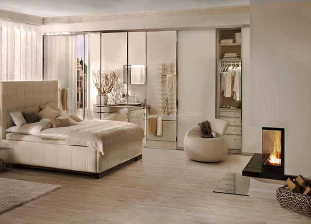prodotti camini sistema. Black Bedroom Furniture Sets. Home Design Ideas