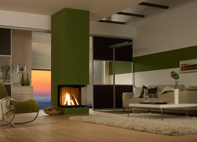 prodotti camini panorama. Black Bedroom Furniture Sets. Home Design Ideas